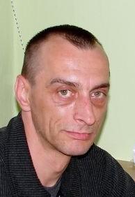 JacekRosol