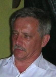 rysiek2